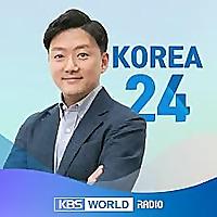 Korea 24