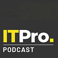 The IT Pro Podcast