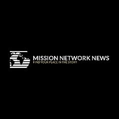 Mission Network News - South Korea