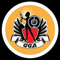 Geek Girl Authority