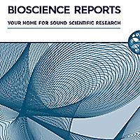 生物科学报告