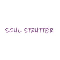 Soul Strutter