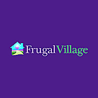 Frugal Village Forums