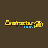 ContractorTalk » Carpentry