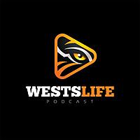 WestsLife Podcast