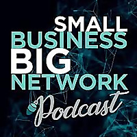 Small Business, Big Network