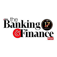 BFSI | A Bi-monthly Magazine on Banking & Finance