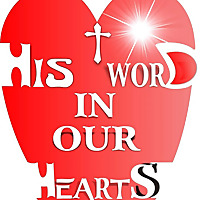 His Word In Our Hearts