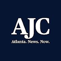 AJC Briefing