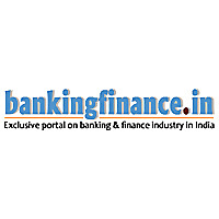 Banking Finance | Exclusive Portal On Banking And Finance Industry In India