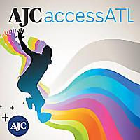 accessAtlanta: Things to do in Atlanta