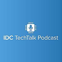 IDC TechTalk