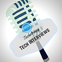 TechStringy Interviews