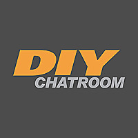 DIY Chatroom » Carpentry
