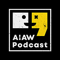 AIAW Podcast