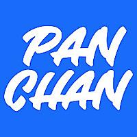 PanChan
