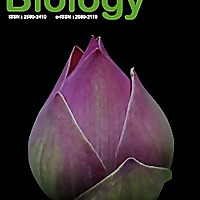 International Journal of Applied Biology