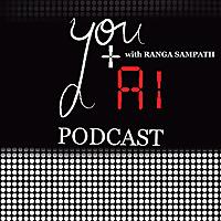 The You+AI Podcast