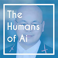 The Humans of Ai