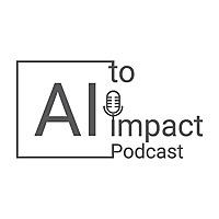 AI to Impact