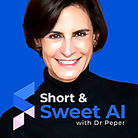 Short & Sweet AI