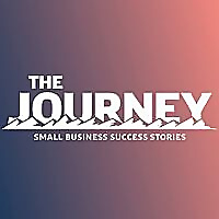 The Journey: Small Business Success Stories