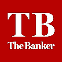 The Banker | Unrivalled Coverage Of Global Finance & Banking