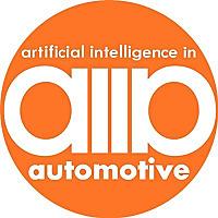 AI in Automotive