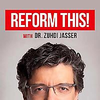 Reform This!