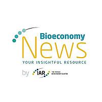 Bioeconomy News