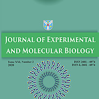 Journal of Experimental and Molecular Biology
