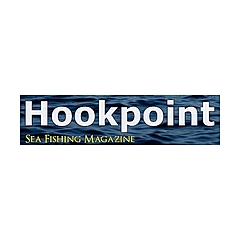 HookPoint Fishing