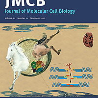 Journal of Molecular Cell Biology