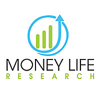 Money Life Research