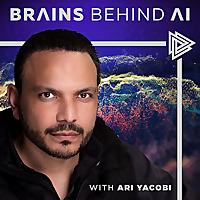 Brains Behind AI