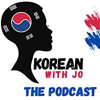 Korean with Jo