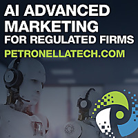 AI Advanced Marketing For Regulated Firms