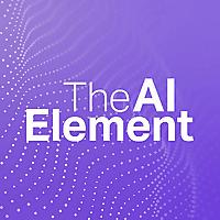 The AI Element