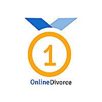 Online Divorce
