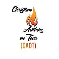 Christian Authors on Tour (CAOT) Blog Talk Radio Show