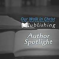 OWIC Author Spotlight