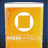 Cisco Talos Intelligence Group | Beers with Talos Podcast