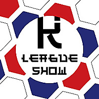The K League Show