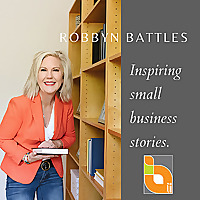 Inspiring Small Business Stories