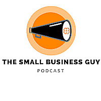 The Small Business Guy