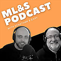 ML&S Ham Radio Podcast