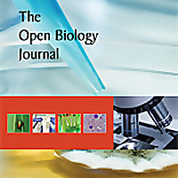 The Open Biology Journal