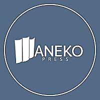 Aneko Press