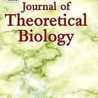 Journal of Theoretical Biology