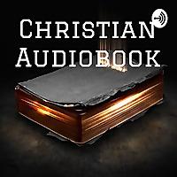 Christian Audiobook
